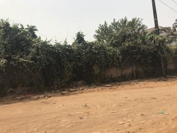 Industrial Land, Ijoko Road, Sango Ota, Ogun, Industrial Land for Sale