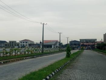 Land with C of O for Sale in an Estate in Ajah-lekki. Now on Promo, 3 Minutes Drive From Shoprite, Sangotedo, Off Lekki Epe Expressway, Sangotedo, Ajah, Lagos, Residential Land for Sale