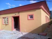 Well Renovated 3 Bedroom Bungalow, Abraham Adesanya Estate, Ajah, Lagos, Semi-detached Bungalow for Sale