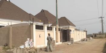 Tastefully Finished Newly Built of 3 Bedroom Bungalow, Ile Tuntun, Idi Ishin Extension, Jericho, Ibadan, Oyo, Detached Bungalow for Sale