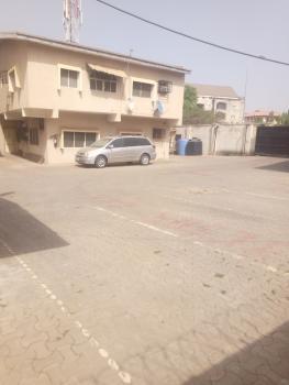 1 Bedroom Mini Flat, Utako, Abuja, Mini Flat for Rent