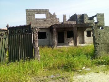 Land with Governor Consent, Ologolo, Lekki, Lagos, Mixed-use Land for Sale