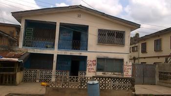 Block of Flats, Odo Ona Akinyemi, Challenge, Ibadan, Oyo, Block of Flats for Sale