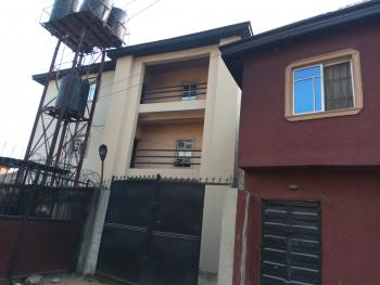 F H a Prototype Duplex of 4 Bedrooms with 24 Hrs Security Network, Arugo Estate Egbeada, Owerri, Imo, Detached Duplex for Sale