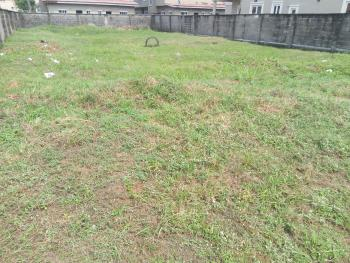 a Piece of Land Measuring 1347 Sqms, Road 67, Vgc, Lekki, Lagos, Residential Land for Sale