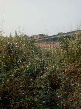 Plot of Land, Oluyole 6th Avenue, Challenge, Ibadan, Oyo, Residential Land for Sale