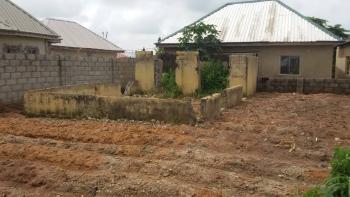 Xmas Bonanza (distress)  Sale 500sqm Land, Kubwa, Abuja, Residential Land for Sale