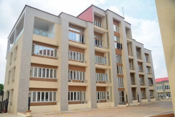 Luxury 3 Bedroom Apartment with Bq for Sale in an Estate at Adeniyi Jones Ikeja,allen Avenue Lagos, Sarah Courts, Adeniyi Jones, Ikeja, Lagos, House for Sale