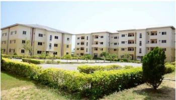 Chois Garden 2 Bedroom Apartment, Bibire Court, G. R. a, Abijo, Lekki, Lagos, Self Contained (single Rooms) for Sale