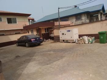 Brand New 3 Bedroom Flat, Harmony Villa, Opic, Isheri North, Lagos, Flat for Rent
