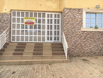 Clean 2 Bedroom Flat, Sun City Estate, Galadimawa, Abuja, Flat for Rent