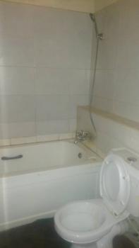 3 Bedroom Semi Detached, Ikota Villa Estate, Lekki, Lagos, Semi-detached Duplex for Rent