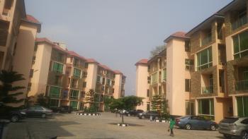 Tastefully Finished 3 Bedroom Maisonette with 1 Room Bq, Off 2nd Avenue, Old Ikoyi, Ikoyi, Lagos, Flat for Rent