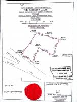 A Plot Of Land, , Ughelli North, Delta, Land For Sale