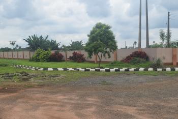 Land for Sale at Mowe -ofada, Mowe Ofada, Ogun, Residential Land for Sale