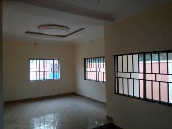 3 Bedroom Detached Bungalow, Gwarinpa Estate, Gwarinpa, Abuja, Detached Bungalow for Rent