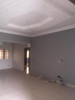 Luxury 3 Bedroom Flat, Peace Estate, Sangotedo, Ajah, Lagos, Flat for Rent