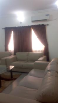 Tastefully Serviced & Furnished 2 Bedroom Flat,24/7 Services, Ideally for Expatriates, Diplomat, Wuse2, Wuse 2, Abuja, Flat for Rent