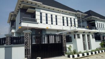 New and Exquisitely Finished Property, Ado, Ajah, Lagos, Semi-detached Duplex for Sale