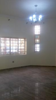 Luxury Finished 2 Bedroom Serviced Flat, En Suite, Pop Finishing, 24/7 Services, Ideally for Expatriates, Diplomat, Wuse 2, Abuja, Flat for Rent