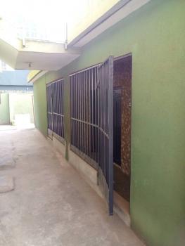 2 Bedroom Flat, Ojokoro, Ijaiye, Lagos, House for Rent