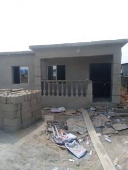 Mini Flat, Abule Egba, Abule Egba, Agege, Lagos, Mini Flat for Rent