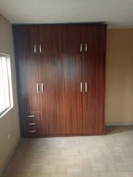 Newly Built Mini Flat, Isheri, Magodo, Lagos, Flat for Rent