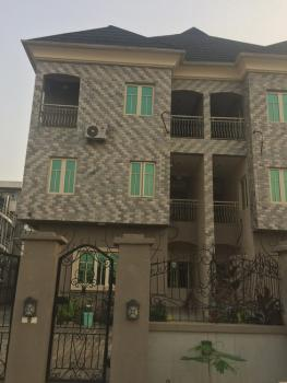5 Bedroom Duplex, Citiview Estate, Near Opic, Isheri North, Lagos, Semi-detached Duplex for Rent