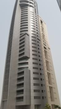 Luxury 3 Bedroom Apartment, Eko Atlantic, Victoria Island Extension, Victoria Island (vi), Lagos, Block of Flats for Sale