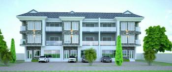 Luxury 4 Bedroom Terrace Triplex in a Serene Estate, Off Lagos-ibadan Expressway, Opic, Isheri North, Lagos, Terraced Duplex for Sale