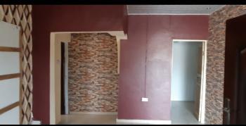 New 2 Bedroom Flat, Adebiyi Street, Gra, Magodo, Lagos, Flat for Rent
