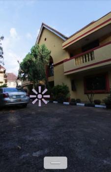 Duplex, Gudu, Abuja, Detached Duplex for Sale