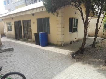 Self Contained Apartment, Igbo Efon, Lekki, Lagos, Self Contained (single Rooms) for Rent