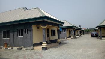 Luxury 2 Bedroom Flat, Seaside Estate, Badore, Ajah, Lagos, Flat for Rent