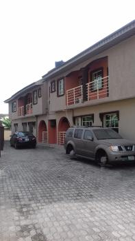 2 Units of Luxury 3 Bedrooms, Peaceland Estate, Ibeju, Lagos, Flat for Rent