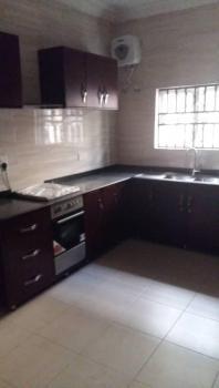 3 Bedroom Terrace House in Lekki Gardens By Abraham Adesanya Ajah, Lekki Gardens Estate, Ajah, Lagos, Terraced Duplex for Sale