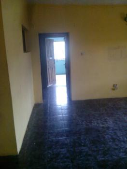 Bungalow, Okunola, Egbeda, Alimosho, Lagos, Terraced Bungalow for Sale