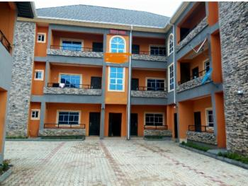 Luxury Specious 2 Bedroom Flat, Rukpokwu, Port Harcourt, Rivers, Flat for Rent