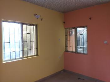 Clean Spacious Self Contained Apartment, Silver Land Estate, Sangotedo, Ajah, Lagos, Self Contained (single Rooms) for Rent