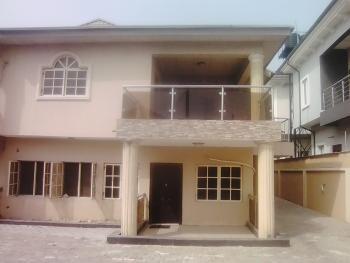 Well Maintained Mini Flat, Bakare Estate, Agungi, Lekki, Lagos, Mini Flat for Rent