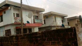 Mixed-use Land for Sale in New Haven, Enugu, Enugu, Nigeria