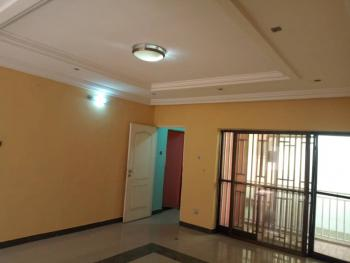 Decent and Spacious 3 Bedroom Flat, One Master En Suite, Atunrashe Estate, Gbagada, Lagos, Flat for Rent