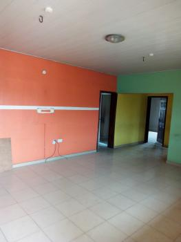 Standard 3 Bedroom Flat (upstairs) in an Estate, Opposite Cakes and Creams, By Frsc, Ojodu, Lagos, Flat for Rent