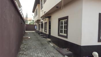 House, Hopeville Estate, Sangotedo, Ajah, Lagos, Block of Flats for Sale