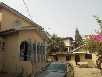 5 Bedroom Semi-detached Duplex with Massive 1,480 M² Land, 21 Road, Off 2nd Avenue, Gwarinpa Estate, Gwarinpa, Abuja, Semi-detached Duplex for Sale