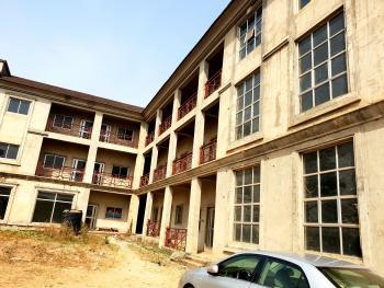 Plaza, Kado, Abuja, Plaza / Complex / Mall for Sale