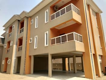 Newly Built 3 Bedroom Serviced Flat in Oniru, Oniru, Victoria Island (vi), Lagos, Flat for Rent