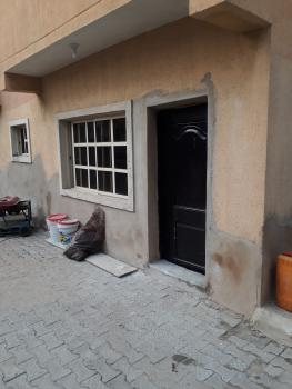 Self Contained, Road 3, Ikota Villa Estate, Lekki, Lagos, Self Contained (single Rooms) for Rent