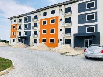 2 Bedroom Flat, Lakowe, Ibeju Lekki, Lagos, Flat for Sale