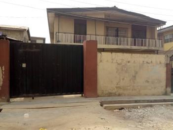 Mini Flat, Lambo Str, Alapere, Ketu, Lagos, Mini Flat for Rent